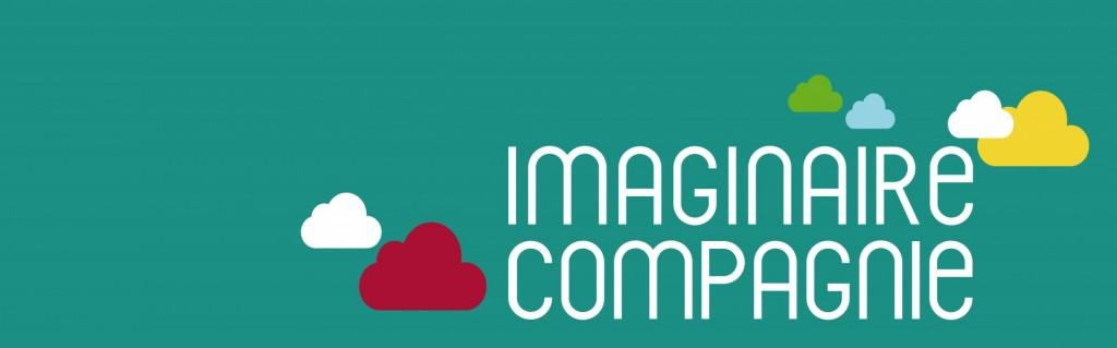 Imaginaire Compagnie - ateliers théâtre à Lille-Hellemmes