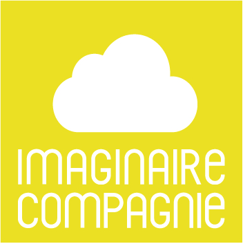 Imaginaire Compagnie