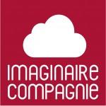 logo rouge