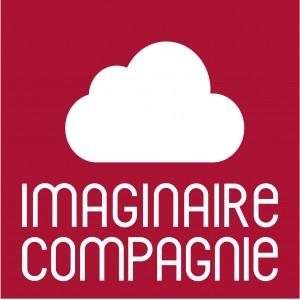 Logo Imaginaire Compagnie - soyons partenaires