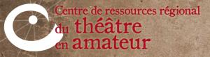 Le Centre de ressources régional du théâtre en amateur est un partenaire de l'association Imaginaire Compagnie à Lille